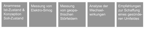 101308_Konzept_Haus_1Ebene_0_0