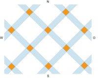 101308_Diagonalnetz_200_0